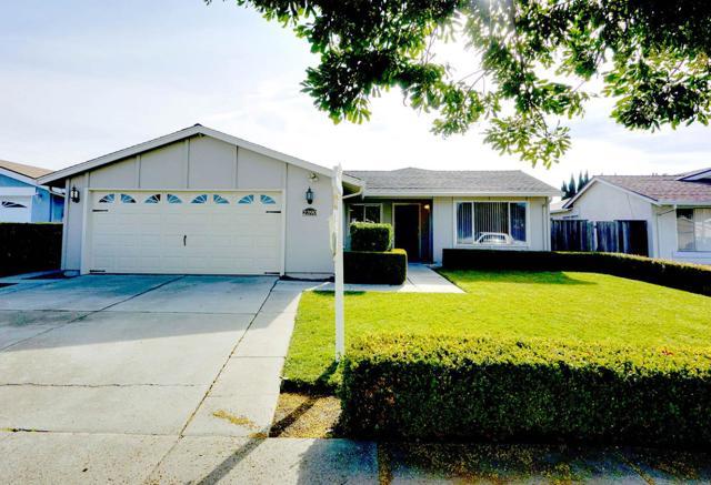 2390 Ohara Court, San Jose, CA 95133