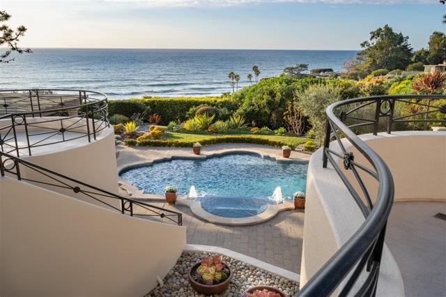 336 Ocean View Ave, Del Mar, CA 92014