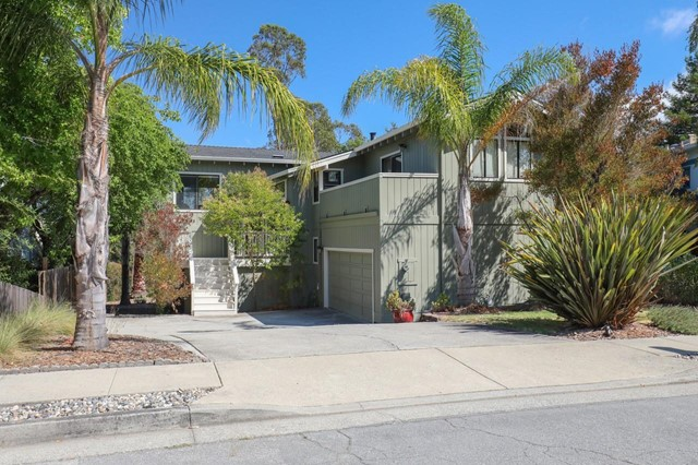 278 Waugh Avenue, Santa Cruz, CA 95065