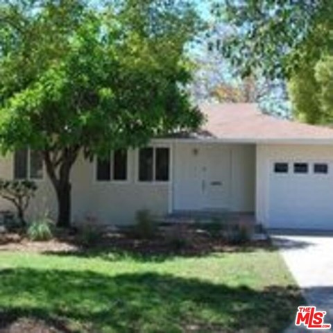 Very special lease opportunity in a wonderful family neighborhood. Just one block south of the coveted Clover Avenue Elementary School. This beautiful home was recently rebuilt from top to bottom including a new third bedroom and bath, offering a very special opportunity to live in an updated modern home. The kitchen has stainless steel appliances, granite countertops and hardwood floors. If you're in the market for a 3 bedroom home to lease, this is the home you want to consider. Washer and dryer included. Access only with signed PEAD document prior to showing. Please contact listing agent 2 for showings.