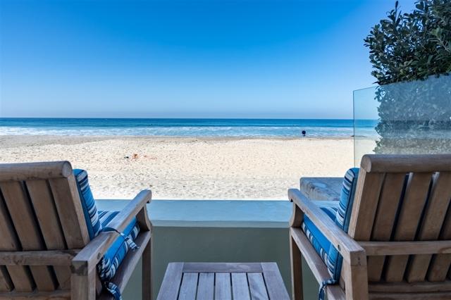 1820 Ocean Front, Del Mar, CA 92014