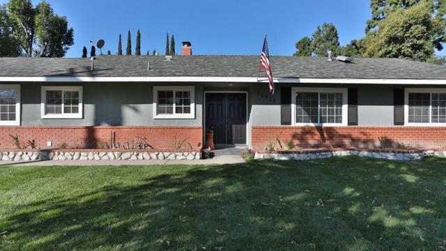 11427 Jeff Av, Lakeview Terrace, CA 91342 Photo 52