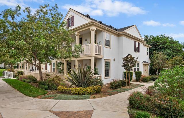 Photo of 5565 Dorsey Street, Ventura, CA 93003
