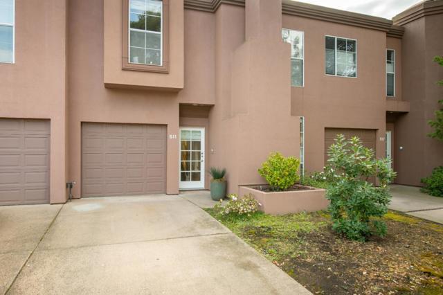 511 Lassen Street, Los Altos, CA 94022