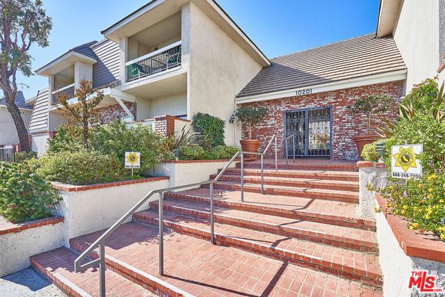 10201 MASON Avenue 25, Chatsworth, CA 91311