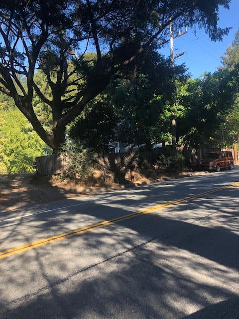 6794 Highway 9, Outside Area (Inside Ca), CA 95018