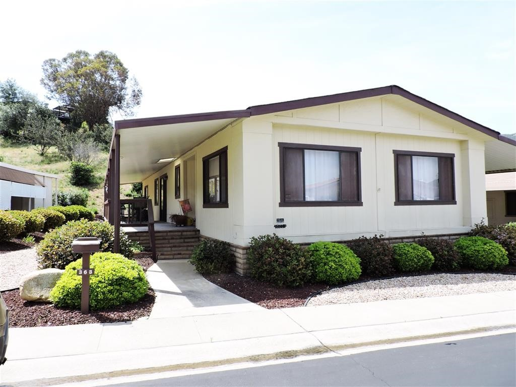 Photo of 8975 Lawrence Welk Dr. #363, Escondido, CA 92026