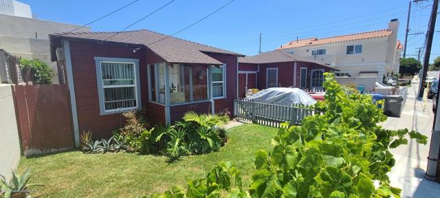 1910 Slauson Lane, Redondo Beach, California 90278, 1 Bedroom Bedrooms, ,1 BathroomBathrooms,For Rent,Slauson,P0-820003439