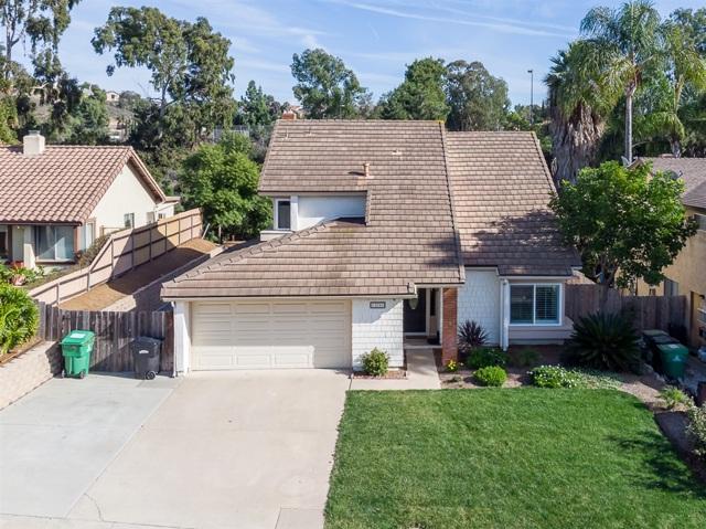 13245 Sparren Ave, San Diego, CA 92129
