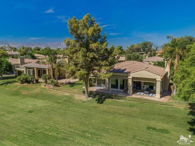 42440 Bellagio Drive, Bermuda Dunes, California 92203, 3 Bedrooms Bedrooms, ,2 BathroomsBathrooms,Residential,For Rent,Bellagio,219065582DA