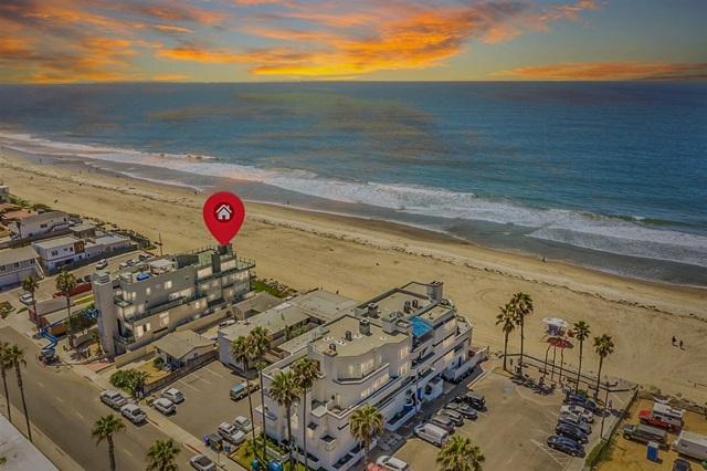 1138 Seacoast Dr 5, Imperial Beach, CA 91932