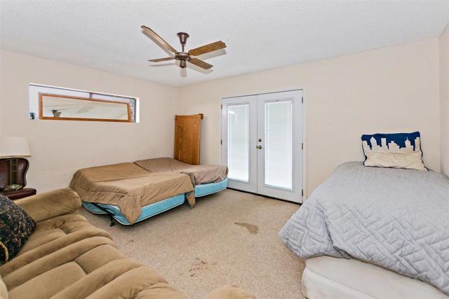 Image 26 of 16205 Johnson Rd, Desert Hot Springs, CA 92241