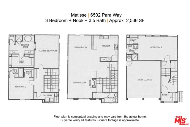 6502 Para Wy, Playa Vista, CA 90094 Photo 22