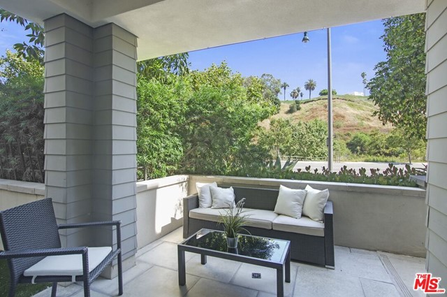 12808 S Seaglass Cr, Playa Vista, CA 90094 Photo 0
