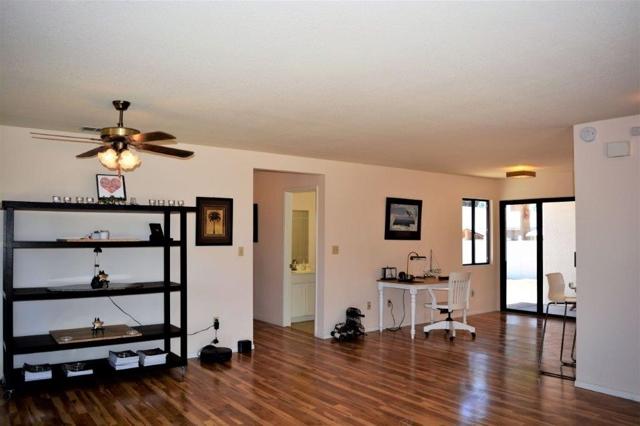 2535 Stirrup Rd, Borrego Springs, CA 92004