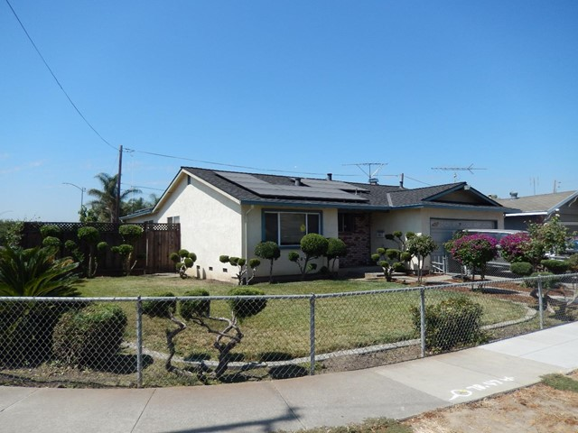 2959 Ridgemont Drive, San Jose, CA 95127