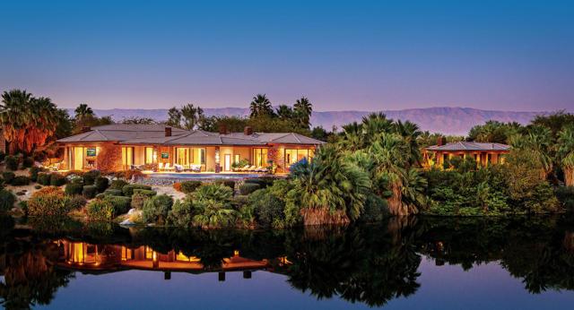 213 Palm, Palm Desert, CA 92260