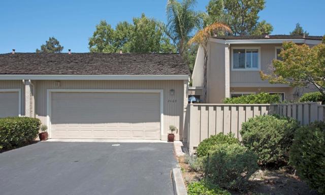 2469 Golf Links Circle, Santa Clara, CA 95050