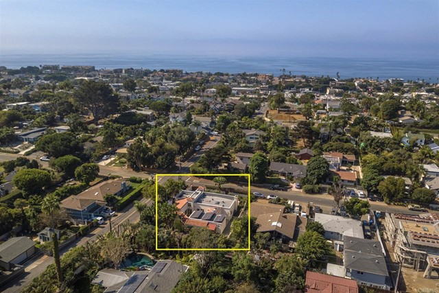 673 San Dieguito Dr, Encinitas, CA 92024 Photo