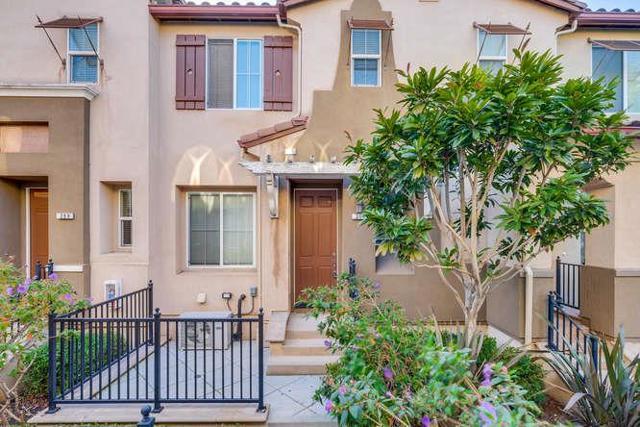 211 Parc Place Drive, Milpitas, CA 95035