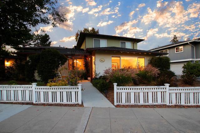 110 Pine Street A, Santa Cruz, CA 95062