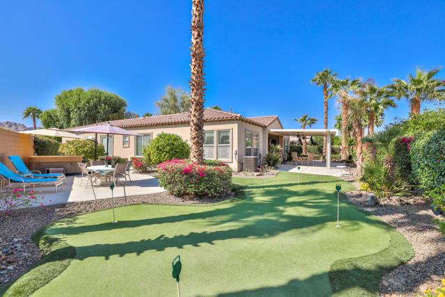 60284 Honeysuckle St, La Quinta, CA 92253
