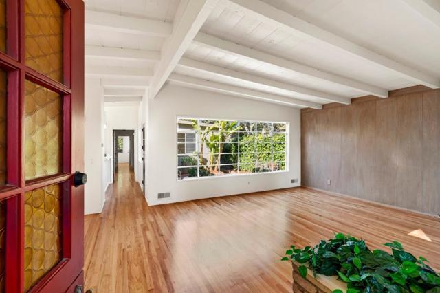 0 Carpenter 3 NW of Sixth Avenue, Outside Area (Inside Ca), CA 93921
