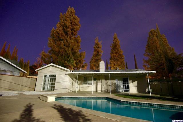 11377 Hela Av, Lakeview Terrace, CA 91342 Photo 26