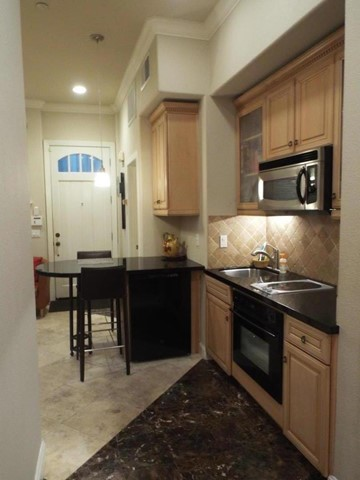 169 Cuesta Drive, Los Altos, California 94022, 1 Bedroom Bedrooms, ,1 BathroomBathrooms,Condominium,For Sale,Cuesta,ML81822204