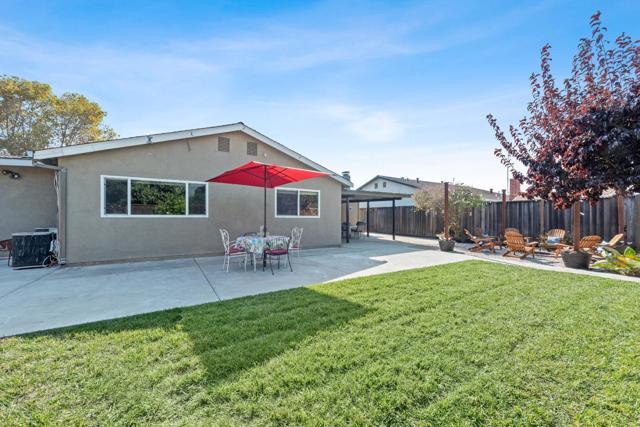 Image 21 of 2387 Pentland Way, San Jose, CA 95148
