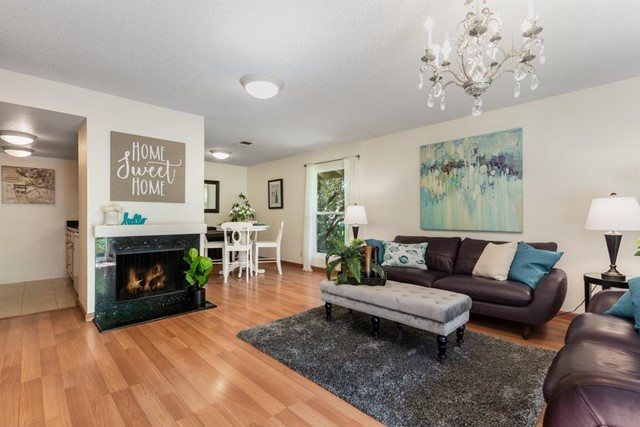 21090 White Fir Court, Cupertino, CA 95014