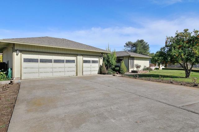 19280 Quinn Court, Morgan Hill, CA 95037