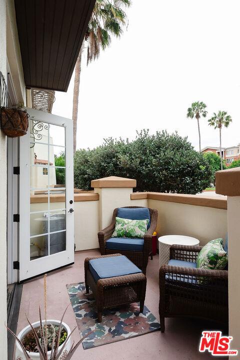 5935 Playa Vista Dr, Playa Vista, CA 90094 Photo 13