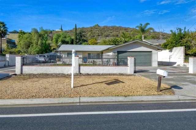 1520 N Twin Oaks Valley Rd, San Marcos, CA 92069