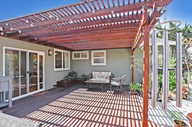 35. 4995 Wayland Avenue San Jose, CA 95118