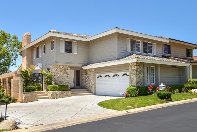Photo of 1725 Royal St George Drive, Westlake Village, CA 91362