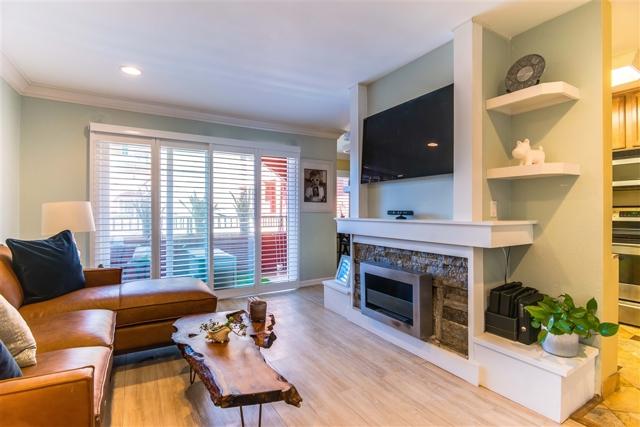 860 Turquoise Street 226, San Diego, CA 92109