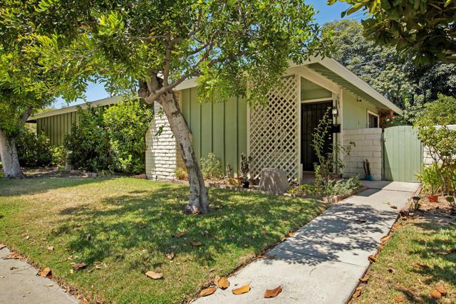 1741 E Maple Street, Pasadena, CA 91106