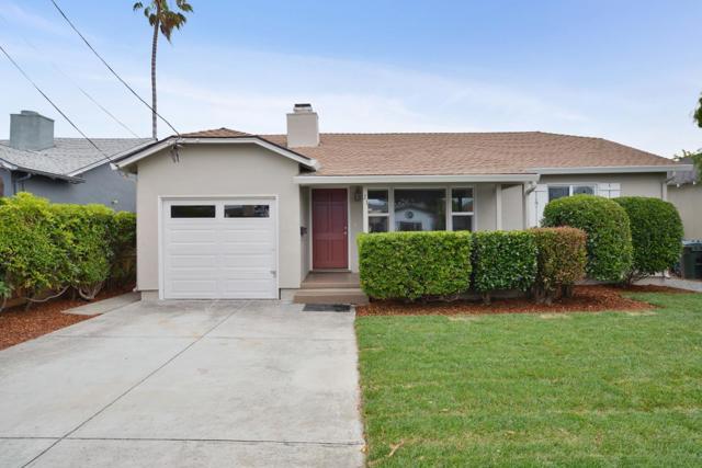 21 Powell Street, San Mateo, CA 94401