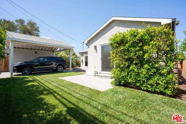 16. 5812 Lindley Avenue Encino, CA 91316