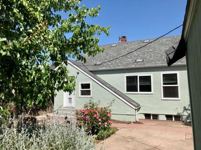 30. 135 Pastoria Avenue Sunnyvale, CA 94086