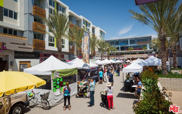 12920 Runway Rd, Playa Vista, CA 90094 Photo 30