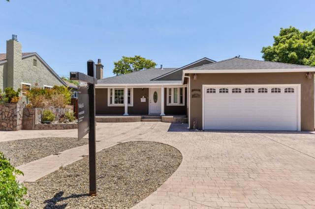 694 Baywood Avenue, San Jose, CA 95128