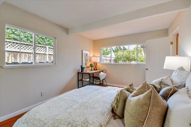 43. 727 Lakebird Drive Sunnyvale, CA 94089