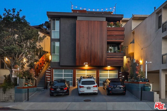 475 36th Place, Manhattan Beach, California 90266, 1 Bedroom Bedrooms, ,1 BathroomBathrooms,For Rent,36th,19515054