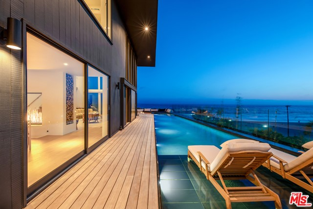 Photo of 6463 SURFSIDE Way, Malibu, CA 90265
