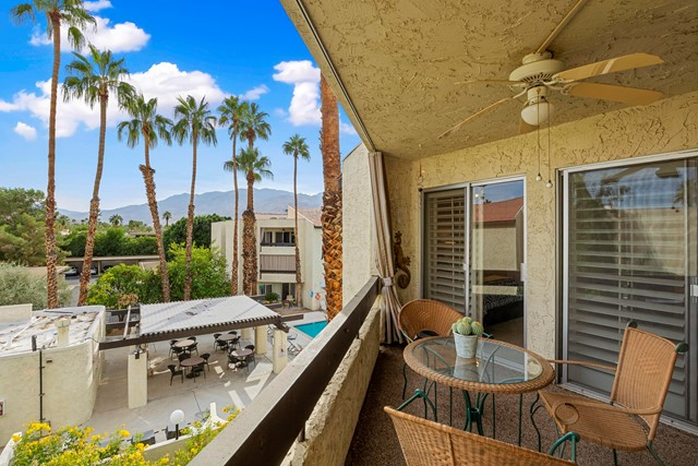 1552 Camino Real 332, Palm Springs, CA 92264