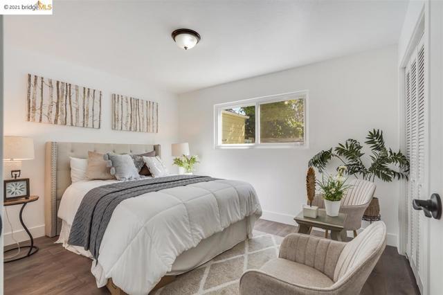 27. 4010 Fullington Street Oakland, CA 94619