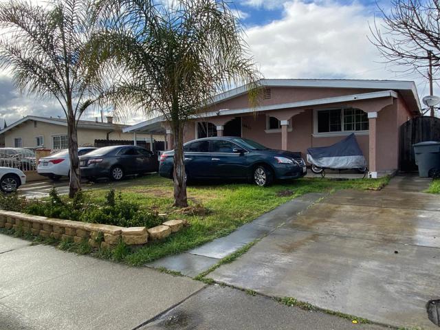 14401 Story Road, San Jose, CA 95127