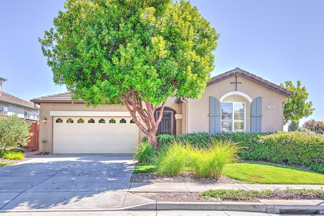 5100 Ocean Bluff Court, Outside Area (Inside Ca), CA 93955